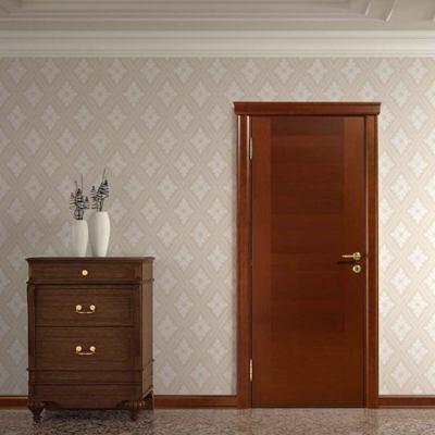 klassisch adda m bel die beste m bel aus italien. Black Bedroom Furniture Sets. Home Design Ideas